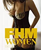 FHM Women - The Exclusive Collection: The Complete Guide To Dressing Your Best Every Day