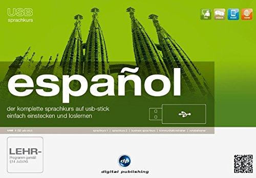 usb-sprachkurs-espanol-der-komplette-spanischkurs-auf-usb-stick-einfach-einstecken-und-loslernen