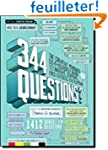344 Questions: The Creative Person's...