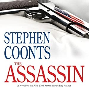 The Assassin | [Stephen Coonts]