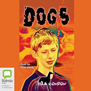 Dogs Audiobook