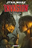 echange, troc Tom Taylor, Colin Wilson - Star Wars - Invasion, Tome 3 : Vérités