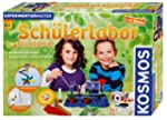 KOSMOS 634315 - Schlerlabor Grundsch...