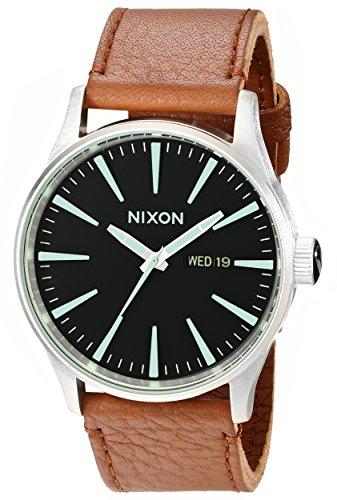 Nixon A105-1037 - Reloj de pulsera hombre