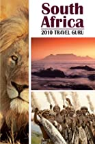 South Africa: 2010 Travel Guru