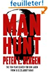Manhunt: The Ten-Year Search for Bin...