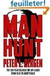 Manhunt: The Ten-Year Search for Bin...