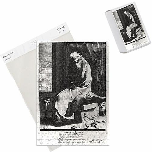 photo-jigsaw-puzzle-of-thales-of-miletus-c625-c547-bc-engraving-b-w-photo