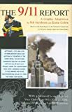9/11 Report: A Graphic Adaptation (0809057387) by Jacobson/Colón