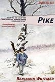 Pike (Switchblade)