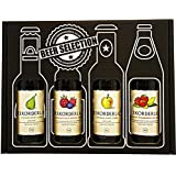 Rekorderlig Mixed Cider Gift Pack - 4 x 500ml