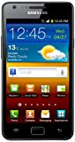 Samsung I9100 Galaxy S II 16 GB Sim Free Smartphone