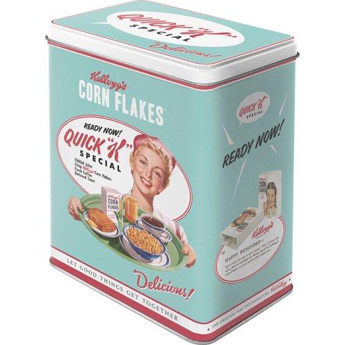 nostalgic-art-storage-container-tin-container-kelloggs-corn-flakes-quick-kspecial