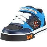 Skechers Streat 91478L Jungen Sneaker