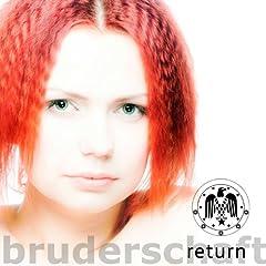 Return (Imperative Reaction Remix)
