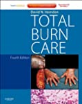 Total Burn Care: Expert Consult - Online