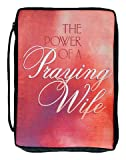Power of a Praying® Wife LG (0310802237) by Omartian, Stormie
