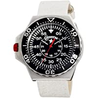 Converse VR-008-150 Men's Watch