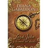 Lord John y la mano del diablo (Novela romántica)