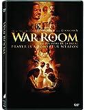 War Room Bilingual