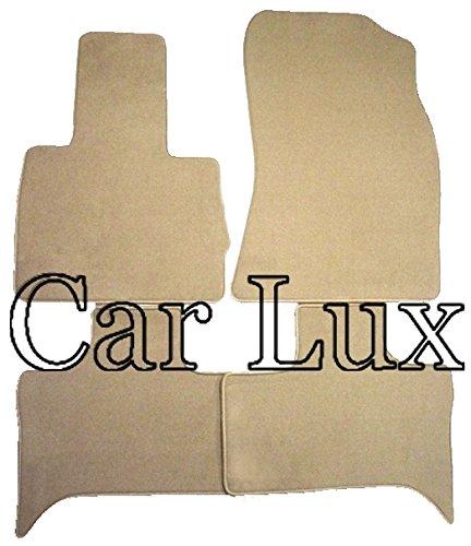 car-lux-tappeti-tappetini-bmw-x5-e53-high-line-velour-beige