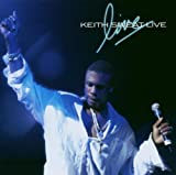 echange, troc Keith Sweat - Live