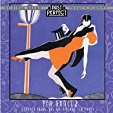 Tea Dance 2 - Another 1920s, 30s, 40s Vintage Tea Party
