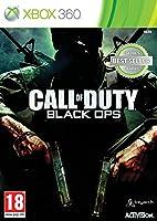 Call of Duty : Black Ops - classics