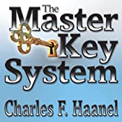 The Master Key System | [Charles F Haanel]