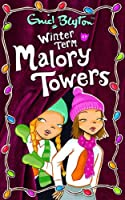 Winter Term at Malory Towers