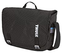 Thule 12L Messenger Bag
