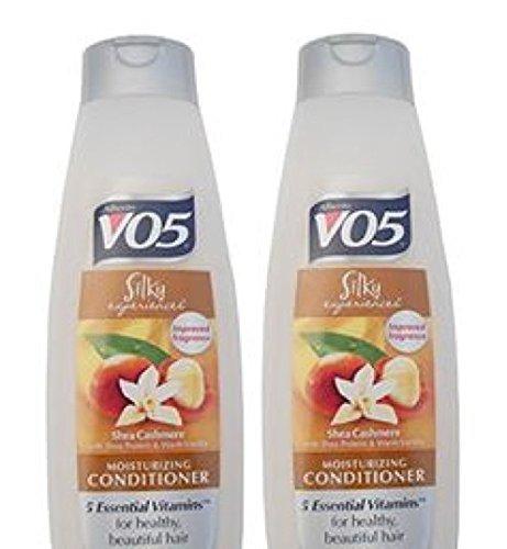 alberto-vo5-silky-experiences-shea-cashmere-125-oz-shampoo-conditioner-set