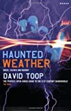 Haunted Weather: Music, Silence and Memory (Five Star Fiction S.)