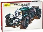Heller 80722 - Bentley Blower