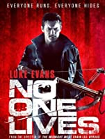 No One Lives [HD]