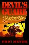 Devil's Guard Vietnam (1906512647) by Meyer, Eric
