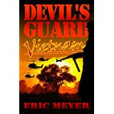 Devil's Guard Vietnamby Eric Meyer