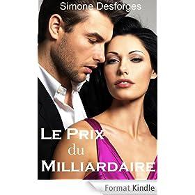 Le Prix du Milliardaire, vol. 4 (Le Collectionneur)
