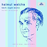 Bach: Organ Works / The 1947 - 1952 Recordings (10 CDs)