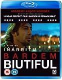Biutiful [Blu-ray]