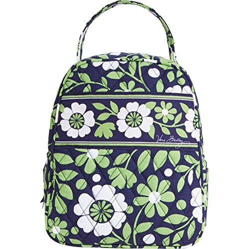 Vera Bradley Lunch Bunch (Lucky You) - 1
