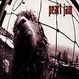 echange, troc Pearl Jam - Vs.