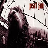 Vs.by Pearl Jam