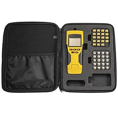 Klein Tools VDV Scout Pro 2 Test-N-Map Remote Kit
