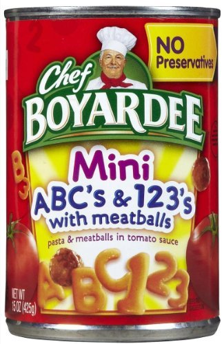 chef-boyardee-mini-bites-abcs-123s-w-meatballs-15-oz-by-chef-boyardee