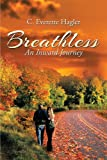 img - for Breathless:An Inward Journey book / textbook / text book