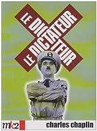 Le dictateur © Amazon