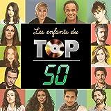 enfants-du-top-50-(Les)