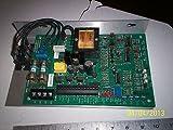 LANTECH INC. 55002405 CONTROL MODULE