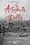 The Aftermath of Battle: The Burial of the Civil War Dead (Emerging Civil War)
